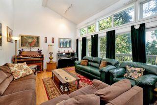 Photo 5: 3565 Hammond Bay Rd in : Na Hammond Bay House for sale (Nanaimo)  : MLS®# 858336