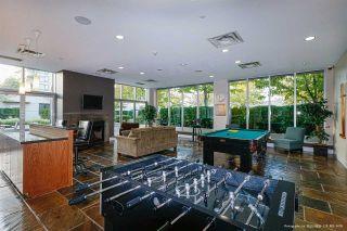 Photo 27: 1306 6233 KATSURA Street in Richmond: McLennan North Condo for sale : MLS®# R2507173