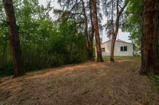 Photo 32: 22 51228 RGE RD 264: Rural Parkland County House for sale : MLS®# E4255197