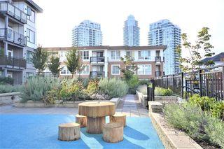 Photo 40: 106 621 REGAN Avenue in Coquitlam: Coquitlam West Condo for sale : MLS®# R2625407