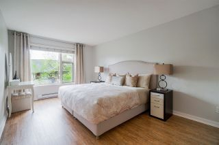 """Photo 11: 304 625 PARK Crescent in New Westminster: GlenBrooke North Condo for sale in """"Westhaven"""" : MLS®# R2572421"""