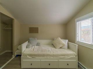 Photo 32: 315 Benson View Blvd in : Na South Jingle Pot House for sale (Nanaimo)  : MLS®# 866431