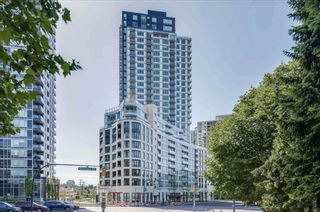 Photo 1: 504 5470 ORMIDALE STREET in Vancouver: Collingwood VE Condo for sale (Vancouver East)  : MLS®# R2337695
