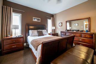 Photo 18: 120 Portside Drive | Van Hull Estates Winnipeg