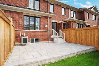 Photo 4: 106 Underwood Drive in Whitby: Brooklin House (2-Storey) for sale : MLS®# E3977208