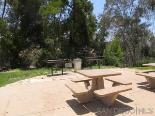 Photo 18: SAN DIEGO Townhouse for rent : 2 bedrooms : 3615 Ash St