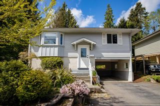 Photo 32: 3035 Charles St in : Na Departure Bay House for sale (Nanaimo)  : MLS®# 874498