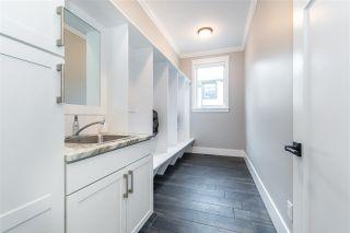 Photo 26: 6432 FAIRWAY Street in Chilliwack: Sardis East Vedder Rd House for sale (Sardis)  : MLS®# R2549649