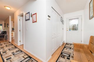 Photo 24: 42717 WALNUT Avenue: Yarrow House for sale : MLS®# R2512412