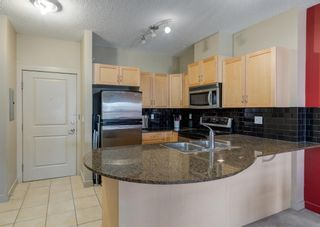 Photo 2: 3603 11811 LAKE FRASER Drive SE in Calgary: Lake Bonavista Apartment for sale : MLS®# A1096596