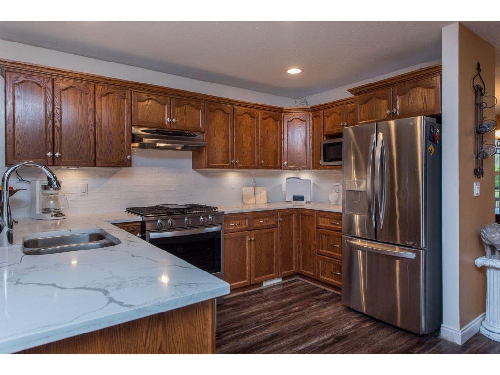 "Photo 9: Photos: 9 45306 BALMORAL Avenue in Sardis: Sardis West Vedder Rd House for sale in ""BALMORAL PARK ESTATES"" : MLS®# R2518450"