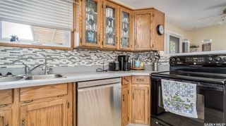 Photo 15: 1634 Marquis Avenue in Moose Jaw: VLA/Sunningdale Residential for sale : MLS®# SK859218