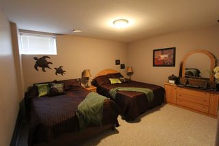 Photo 20: 5277 Hlina Road in Celista: North Shuswap House for sale (Shuswap)  : MLS®# 10190198