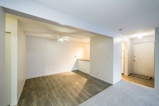 Photo 9: 215 10404 24 Avenue in Edmonton: Zone 16 Carriage for sale : MLS®# E4231349