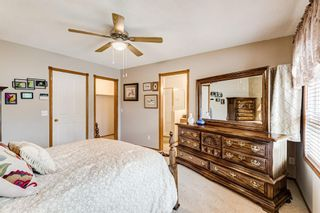 Photo 24: 36 Chinook Crescent: Beiseker Detached for sale : MLS®# A1151062