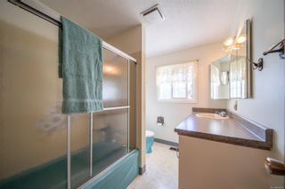 Photo 10: 989 Bruce Ave in Nanaimo: Na South Nanaimo House for sale : MLS®# 884568