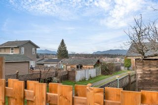 Photo 30: 940 Fir St in : CR Campbell River Central House for sale (Campbell River)  : MLS®# 862011