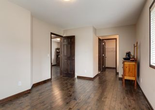 Photo 18: 25 Heritage Harbour: Heritage Pointe Detached for sale : MLS®# A1143093