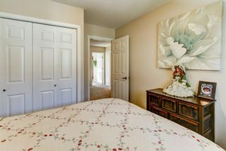 Photo 18: 17 12 Silver Creek Boulevard NW: Airdrie Row/Townhouse for sale : MLS®# A1153407