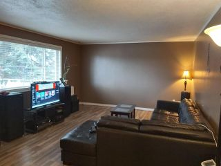 Photo 1: 7212 THOMPSON Drive in Prince George: Parkridge House for sale (PG City South (Zone 74))  : MLS®# R2507347