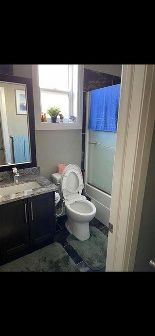 Photo 32: 1424 36A Avenue in Edmonton: Zone 30 House for sale : MLS®# E4235996