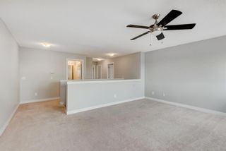 Photo 23: 572 Cougar Ridge Drive SW in Calgary: Cougar Ridge Detached for sale : MLS®# A1143842
