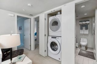 """Photo 28: 1057 RICHARDS Street in Vancouver: Downtown VW Townhouse for sale in """"THE DONOVAN"""" (Vancouver West)  : MLS®# R2623044"""