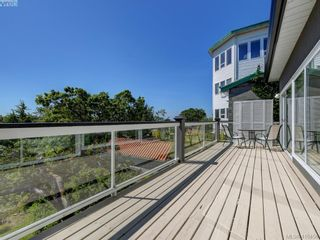 Photo 21: 1337 Tolmie Ave in VICTORIA: Vi Mayfair House for sale (Victoria)  : MLS®# 813672