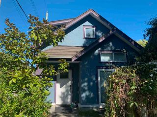 Photo 17: 5276 BALACLAVA Street in Vancouver: MacKenzie Heights House for sale (Vancouver West)  : MLS®# R2582575