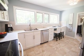 Photo 8: SOLD in : Silver Heights Single Family Detached for sale