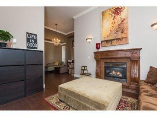 "Photo 4: 10350 175 Street in Surrey: Fraser Heights House for sale in ""FRASER HEIGHTS"" (North Surrey)  : MLS®# R2279113"