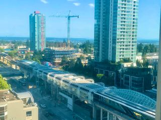 Photo 29: 1401 6240 MCKAY Avenue in Burnaby: Metrotown Condo for sale (Burnaby South)  : MLS®# R2612462