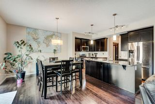 Photo 11: 139 Reunion Grove NW: Airdrie Detached for sale : MLS®# A1088645