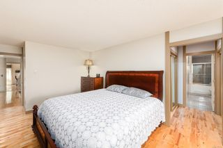 Photo 20: 4026 Locarno Lane in : SE Arbutus House for sale (Saanich East)  : MLS®# 876730