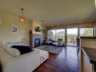Photo 9: 205 591 Pfeiffer Cres in : PA Tofino Condo for sale (Port Alberni)  : MLS®# 876366