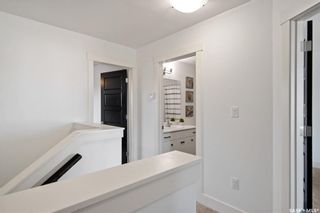 Photo 15: 147 3220 11th Street West in Saskatoon: Montgomery Place Residential for sale : MLS®# SK851884
