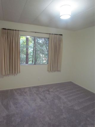 Photo 10: 126 2500 Florence Lake Rd in : La Florence Lake Manufactured Home for sale (Langford)  : MLS®# 859078