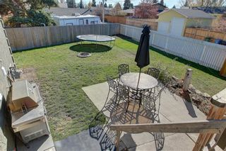 Photo 26: 204 MAPLE COURT Crescent SE in Calgary: Maple Ridge Detached for sale : MLS®# A1152517