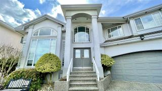 """Photo 3: 16978 105 Avenue in Surrey: Fraser Heights House for sale in """"Fraser Heights"""" (North Surrey)  : MLS®# R2555605"""
