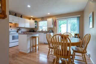 Photo 16: 1482 Sitka Ave in : CV Courtenay East House for sale (Comox Valley)  : MLS®# 864412