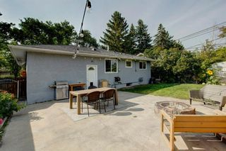 Photo 29: 2446 28 Street SE in Calgary: Southview Detached for sale : MLS®# A1146212