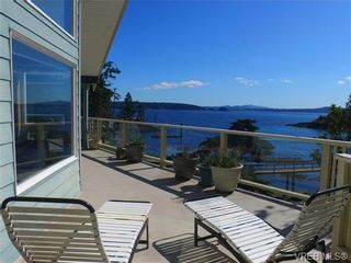 Photo 3: 19 McKenzie Cres in SIDNEY: GI Piers Island House for sale (Gulf Islands)  : MLS®# 735896