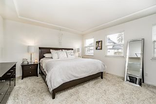 """Photo 29: 5716 169A Street in Surrey: Cloverdale BC House for sale in """"Richardson Ridge"""" (Cloverdale)  : MLS®# R2243658"""