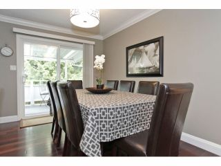 Photo 5: 1530 KENT ST: White Rock House for sale (South Surrey White Rock)  : MLS®# F1312582