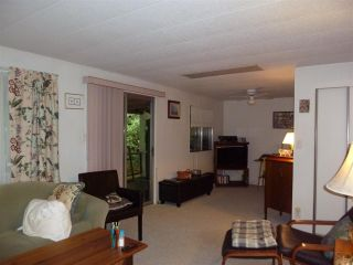 """Photo 6:  in Gibsons: Gibsons & Area Manufactured Home for sale in """"POPLARS MOBILE HOME PARK"""" (Sunshine Coast)  : MLS®# R2386625"""