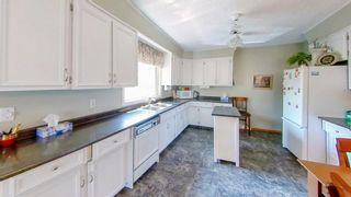Photo 8: 5 Connaught Place in Pinawa: R18 Residential for sale : MLS®# 202118519