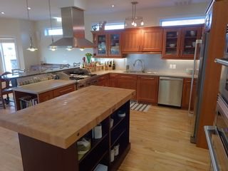 Photo 20: 10 Errington Place in Niverville: Fifth Avenue Estates House for sale ()  : MLS®# 1727517