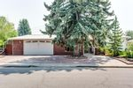 Main Photo: 92 Southampton Drive SW in Calgary: Southwood Detached for sale : MLS®# A1133248