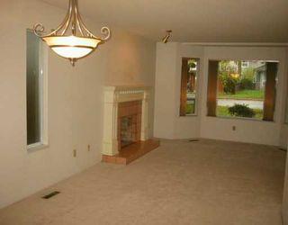 Photo 3: 11471 WINDWARD Gate in Richmond: Steveston South House for sale : MLS®# V619435