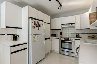 Photo 10: 1604 16 Street SW in Calgary: Sunalta Row/Townhouse for sale : MLS®# A1120608